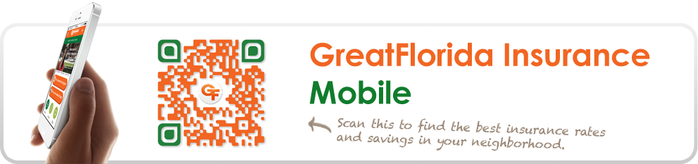 GreatFlorida Mobile Insurance in Apollo Beach Homeowners Auto Agency